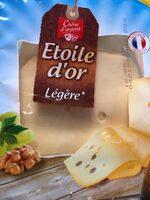 Etoile D'or Légére - Product - fr