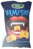 Vampire salé - Produit