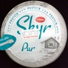 Skyr natural - Producte