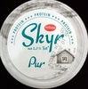 Skyr Natural - Product