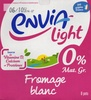 Envia light - Product