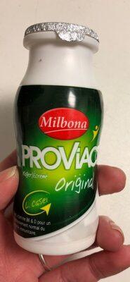 Proviact original - Produit - fr