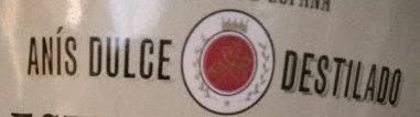 Majestad - Ingrédients - es