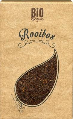 Rooibos - Product - es