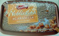 Premium Salted Caramel - Product