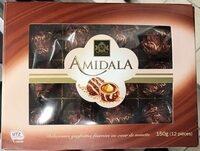 Amidala - Product - de