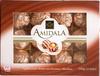 Amidala - Producte