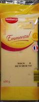 Emmental pièce - Product - fr