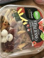 Salade Italienne - Product