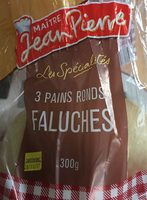 Faluches - Produit - fr