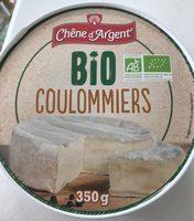 Bio coulommiers - Produit - fr