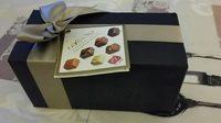 Chocolat tradition - Product