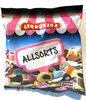 Allsorts - Product