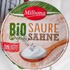 Bio Saure Sahne - Produit