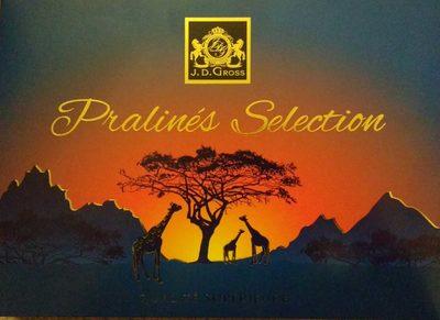 Pralinés Selection - Prodotto - de