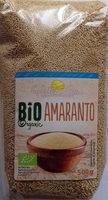 Amaranto - Producte - es