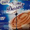 Crème dessert Café - Prodotto