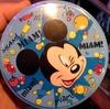 Boite Mickey - Produit
