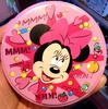 Boite Minnie - Product