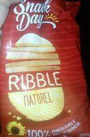 Ribble naturel - Product - fr