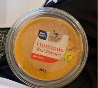 Humus - Produkt - de