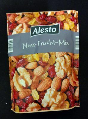 Mélange de Noix et Fruits secs - Product