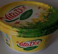 Margarine - Product - de