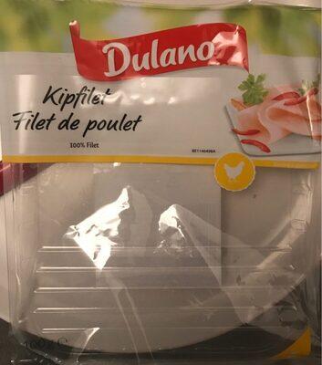 Hähnchenbrust - Product - de