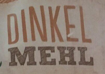 Dinkelmehll Type 630 - Ingredientes - de
