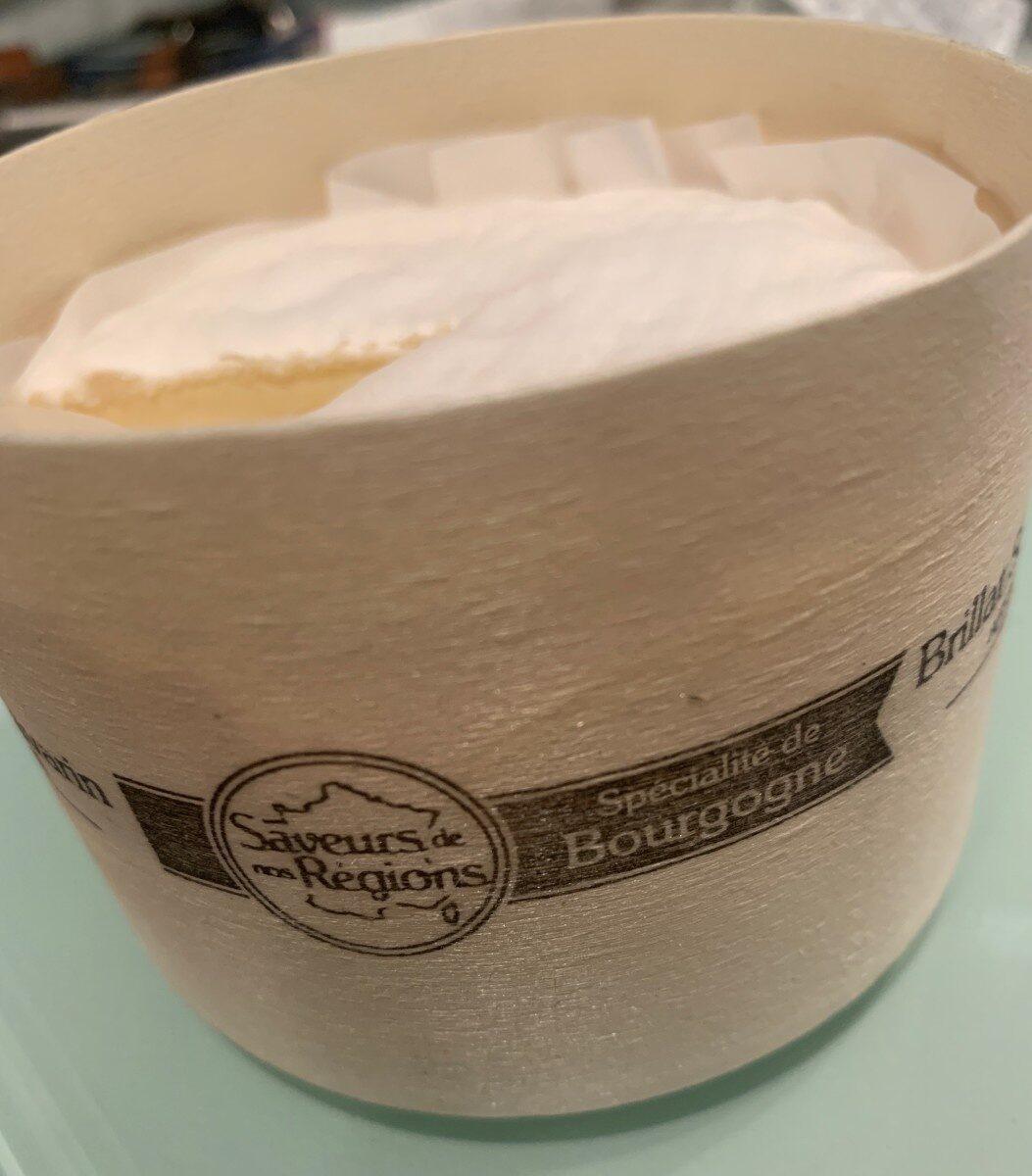 Brillat Savarin - Product - fr