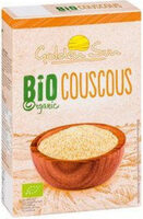 Coucous - Product - fr