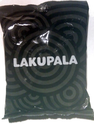 Lakupala - Product