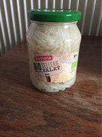 Sellerie Salat - Produit - fr