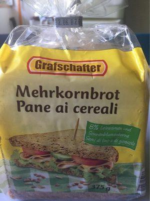 Toast American Style Balance - Produit