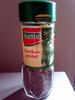 Kania Basilikum gerebelt - Product