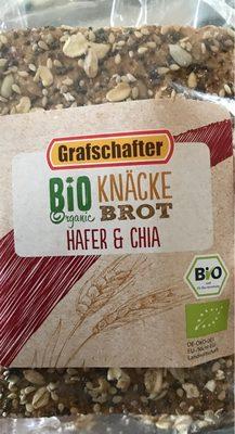 Bio tostas - Product