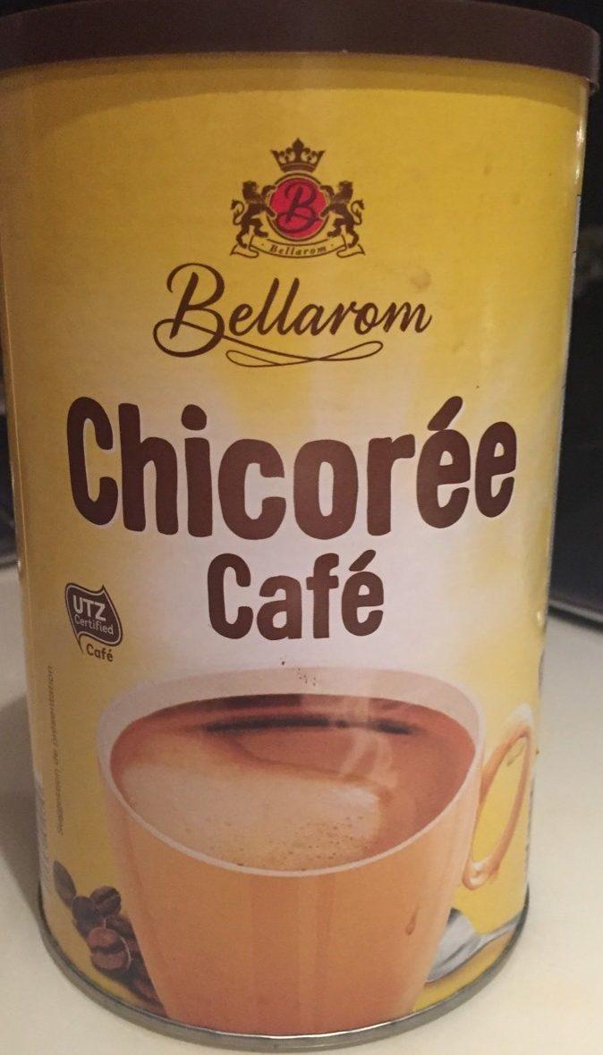 Chicorée Café Bellarom 250 G