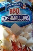 BBQ Marshmallow - Product - de