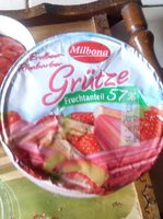 Grütze - Produit