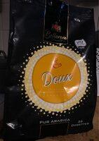 Café doux - Produit - fr
