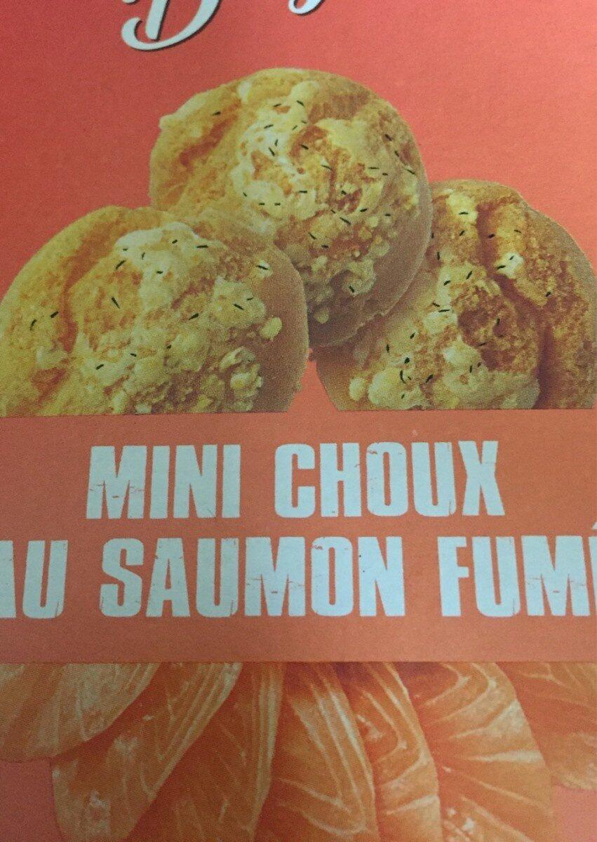 Snack day - Produit - fr