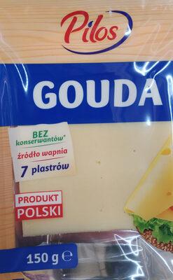 Ser - Product - pl