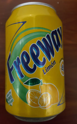 lemon drink - Product