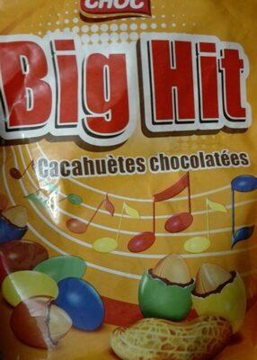 Big hit - Product - de