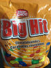 Big hit - Produit