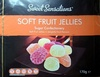 Soft Fruit Jellies *possible duplicate - Producto