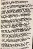 Bageta šunková - Ingredients - cs