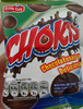 Chokis - Produit