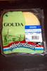 Gouda (31% MG) - Produit
