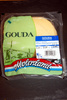 Gouda (31% MG) - Product